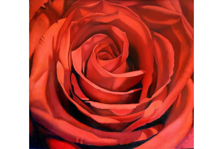 best website d74ad f2c46 1550168484 973 Give-the-Gift-of-Art-This-Valentine's-Day.jpg