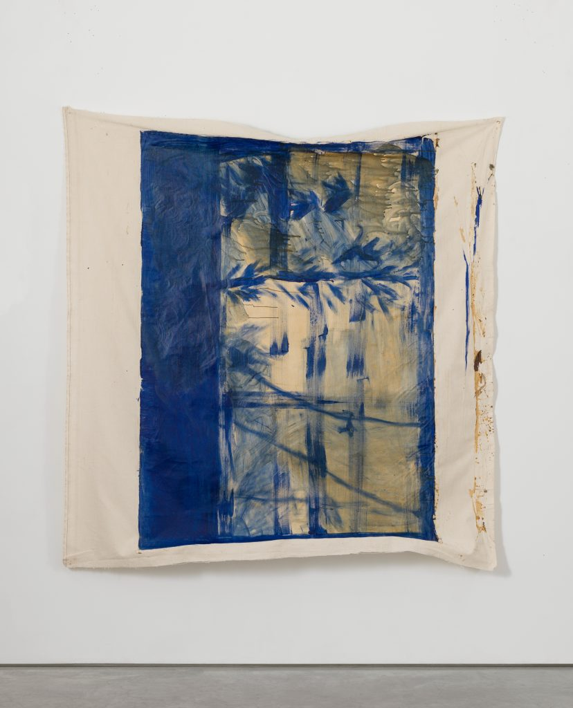 """Vivian Suter <i>Untitled</i> (Undated). Copyright Vivian Suter. Courtesy of the Artist and Gladstone Gallery, New York und Brüssel; House of Gaga; Karma International; and Proyectos Ultravioleta."""" width=""""828″ height=""""1024″ srcset=""""https://www.antheamissy.com/wp-content/uploads/2020/09/1601018960_654_We-Had-Every-Meal-Together-Artist-Vivian-Suter-on-the.jpg 828w, https://news.artnet.com/app/news-upload/2020/09/VS055–243×300.jpg 243w, https://news.artnet.com/app/news-upload/2020/09/VS055–40×50.jpg 40w, https://news.artnet.com/app/news-upload/2020/09/VS055–1552×1920.jpg 1552w"""" sizes=""""(max-width: 828px) 100vw, 828px""""/></p> <p class="""