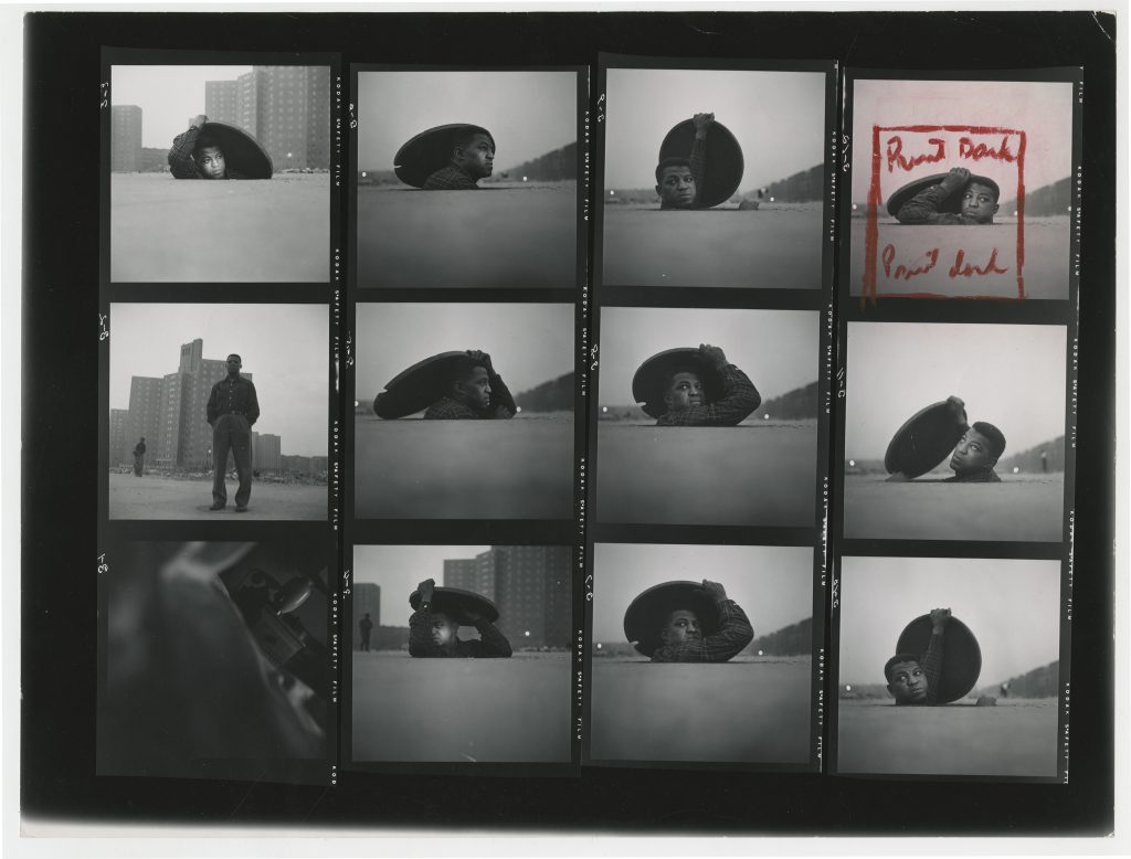 """Gordon Parks, <i>Untitled contact sheet</i> (1952). Photograph by Gordon Parks. Courtesy of and copyright the Gordon Parks Foundation. """" width=""""1024″ height=""""778″ srcset=""""https://www.antheamissy.com/wp-content/uploads/2020/12/1608536496_337_What-I-Buy-and-Why-Former-IBM-Executive-Marilyn-Johnson.jpg 1024w, https://news.artnet.com/app/news-upload/2020/12/36997_111_R3_recto-300×228.jpg 300w, https://news.artnet.com/app/news-upload/2020/12/36997_111_R3_recto-50×38.jpg 50w"""" sizes=""""(max-width: 1024px) 100vw, 1024px""""/></p> <p class="""