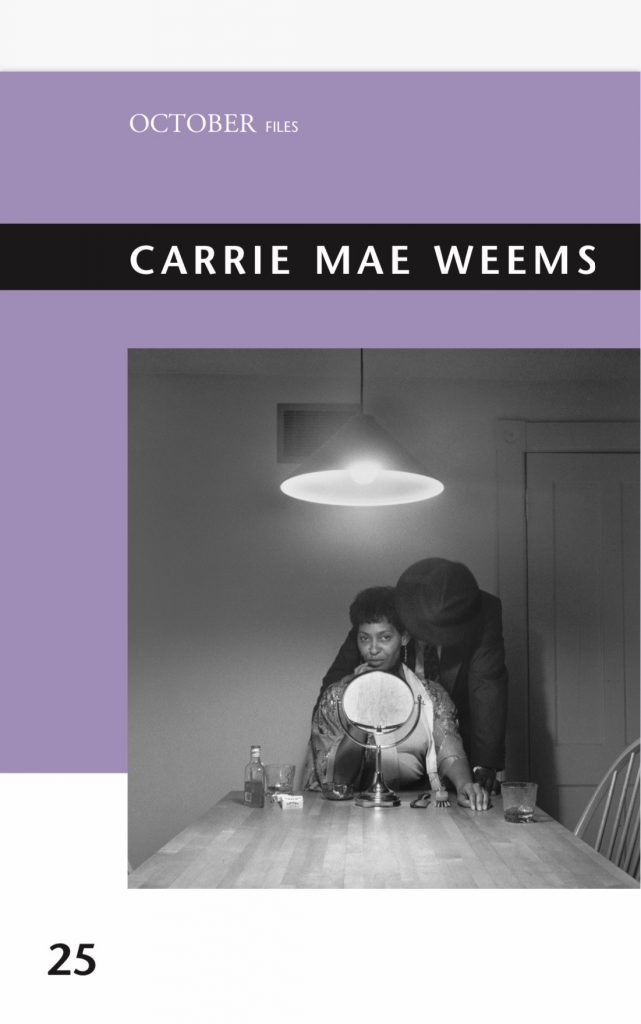 """Cover of <em>October Files: Carrie Mae Weems</em>, edited by Sarah Elizabeth Lewis (MIT Press, June 2021)."""" width=""""641″ height=""""1024″ srcset=""""https://www.antheamissy.com/wp-content/uploads/2021/02/1614406310_230_Art-Historian-Sarah-Lewis-on-Why-Black-Artists-Have-Been.jpg 641w, https://news.artnet.com/app/news-upload/2021/02/Carrie-Mae-Weems_MIT-Press-188×300.jpg 188w, https://news.artnet.com/app/news-upload/2021/02/Carrie-Mae-Weems_MIT-Press-31×50.jpg 31w, https://news.artnet.com/app/news-upload/2021/02/Carrie-Mae-Weems_MIT-Press.jpg 1101w"""" sizes=""""(max-width: 641px) 100vw, 641px""""/></p> <p class="""