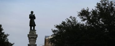 Florida Just Made It a Felony to Damage Confederate Monuments as Part of Its Controversial New 'Public Disorder' Law