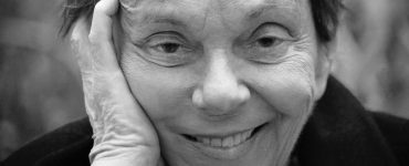 Mary Beth Edelson, Feminist Art Pioneer, Is Dead at 88