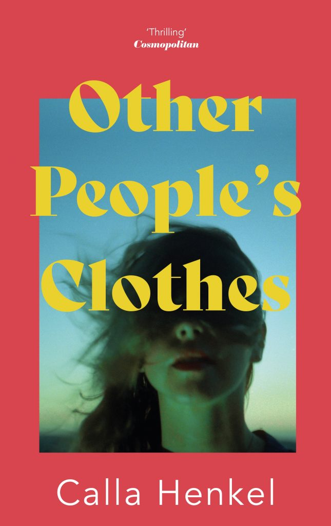 """Calla Henkel, <em>Other People's Clothes</em>. Courtesy of Hodder and Stoughton. """" width=""""645″ height=""""1024″ srcset=""""https://www.antheamissy.com/wp-content/uploads/2021/08/1628056883_564_18-Art-Related-Beach-Reads-for-Your-Summer-Vacation-From-a.jpg 645w, https://news.artnet.com/app/news-upload/2021/08/9781529357639-OPC-hi-res-189×300.jpg 189w, https://news.artnet.com/app/news-upload/2021/08/9781529357639-OPC-hi-res-32×50.jpg 32w, https://news.artnet.com/app/news-upload/2021/08/9781529357639-OPC-hi-res-1210×1920.jpg 1210w"""" sizes=""""(max-width: 645px) 100vw, 645px""""/></p> <p><span style="""